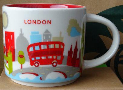 yah_london