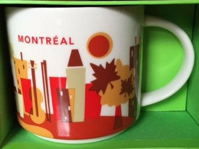 yah_montreal_2