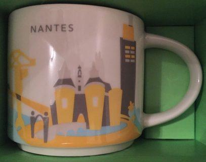 yah_nantes