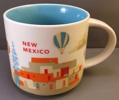 yah_new_mexico