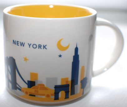 yah_new_york