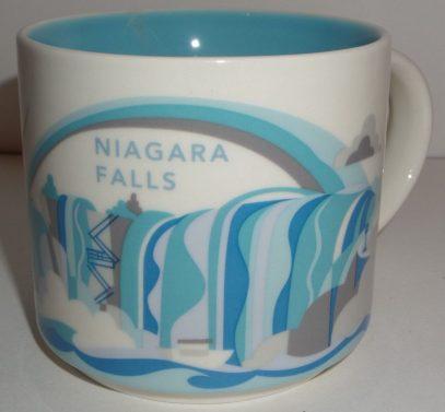 yah_niagara_falls