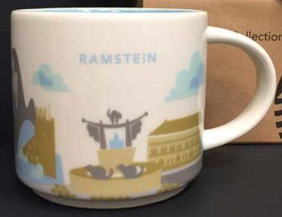 yah_ramstein