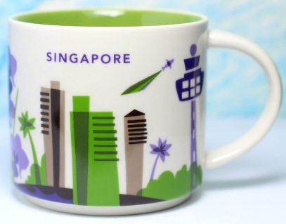 yah_singapore1