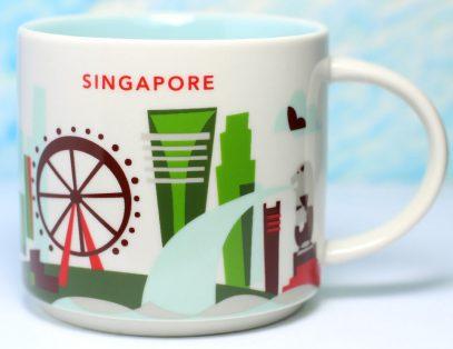 yah_singapore2