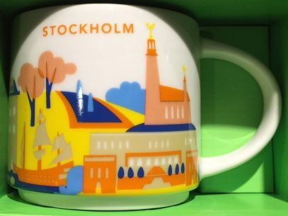 yah_stockholm