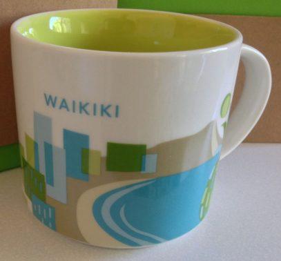 yah_waikiki