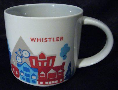 yah_whistler