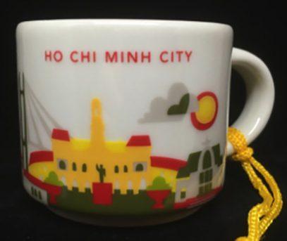 yaho-Ho-Chi-Minh-City