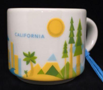 yaho-california