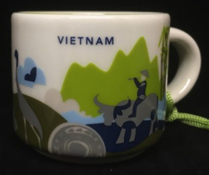 yaho-vietnam