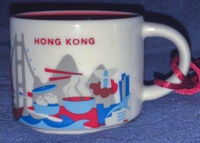 yaho_hong_kong