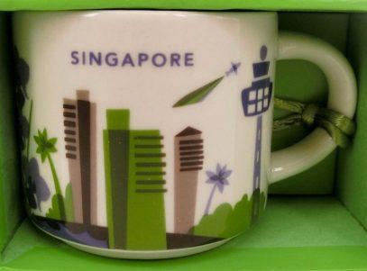 yaho_singapore1