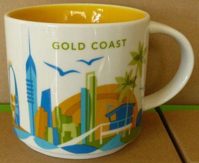 yah_gold_coast