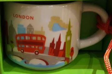 yaho_london