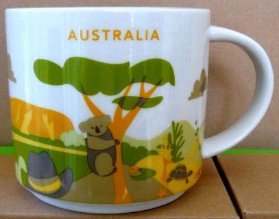 yah_australia