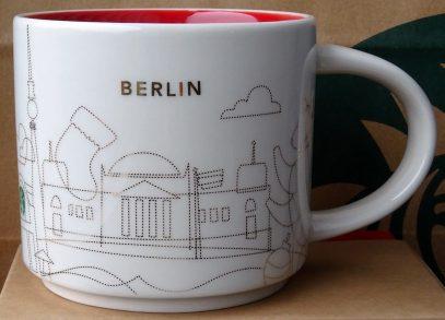 yah_christmas_berlin