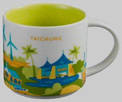 yah_taichung