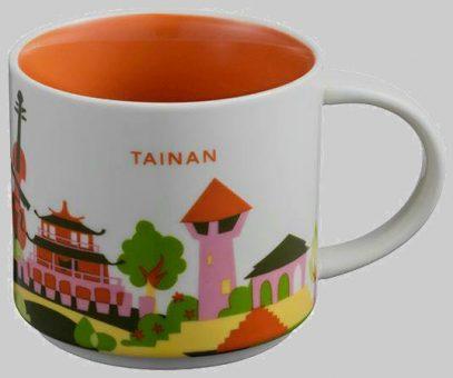 yah_tainan