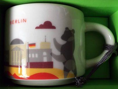 yaho_berlin
