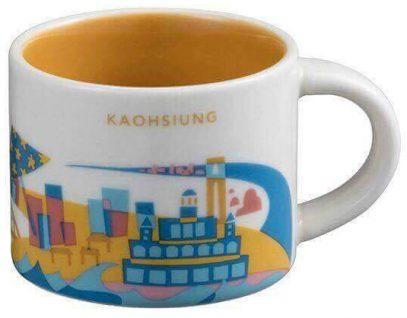 yaho_kaohsiung