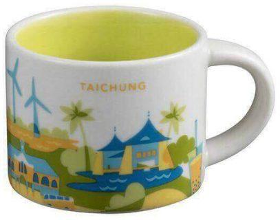yaho_taichung