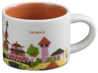 yaho_tainan