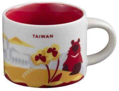 yaho_taiwan