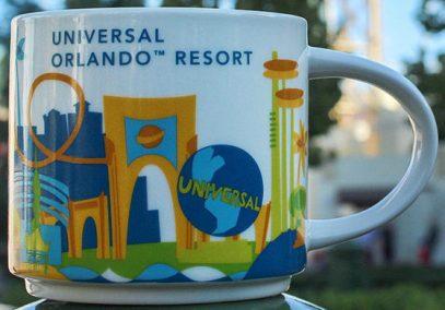 yah_disney_universal_orlando_resort