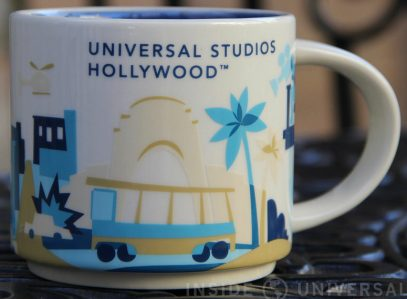 yah_universal_studios_hollywood