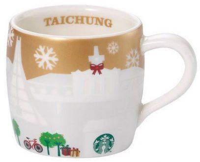 relief_mini_Taichung_gold