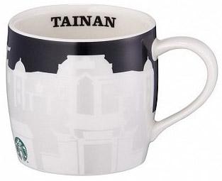 relief_mini_Tainan