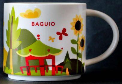 yah_baguio