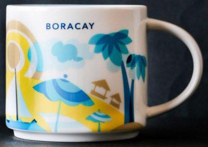 yah_boracay