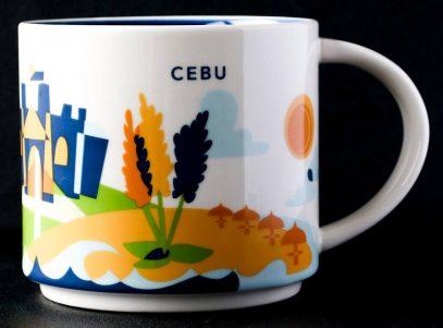 yah_cebu
