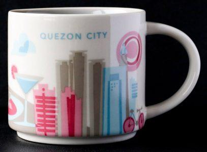 yah_quezon_city
