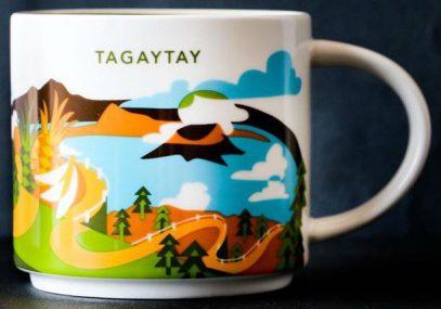 yah_tagaytay