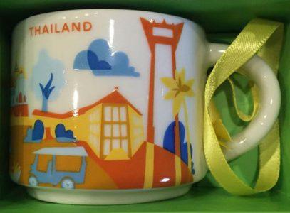 yaho_thailand