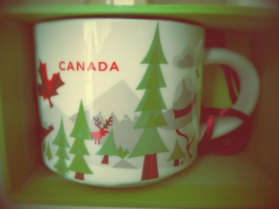 New Mug Canada_20170401_111143~2~2