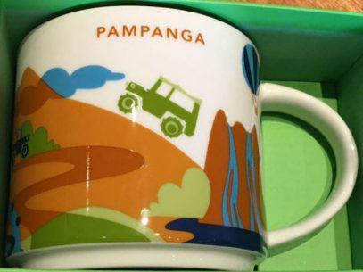 yah_pampanga_front
