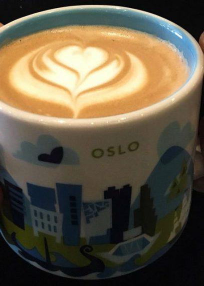 yah_oslo_