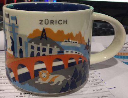 yah_zurich