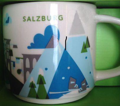 yah_salzburg