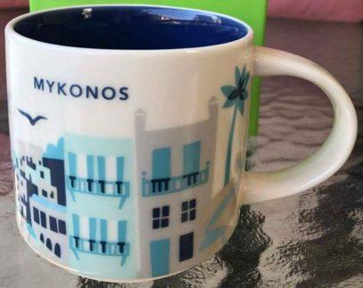yah_mykonos