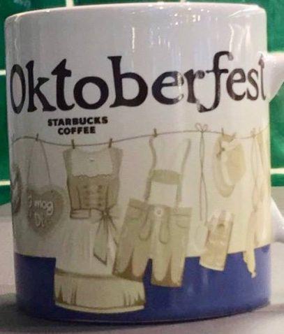 icon_oktoberfest_5