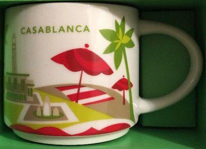 yah_casablanca