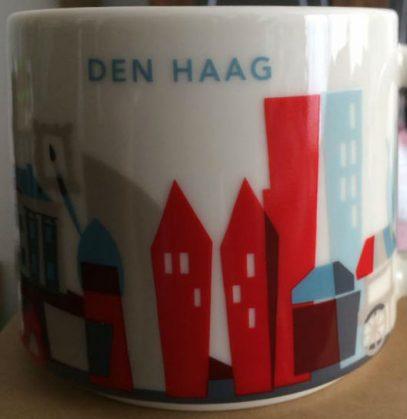 yah_den_haag