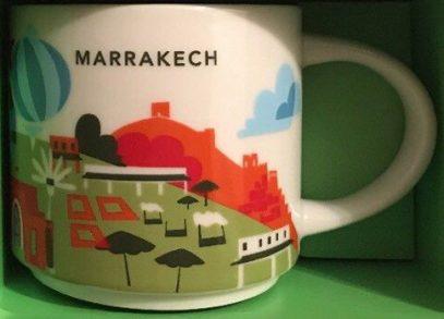 yah_marrakech