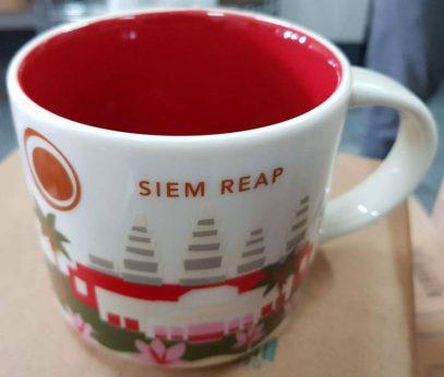yah_siem_reap