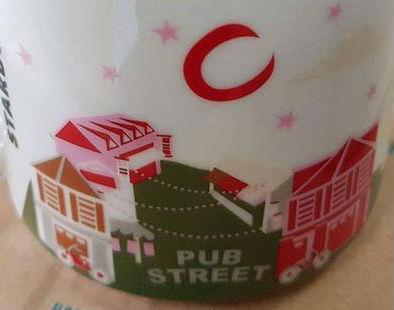 yah_siem_reap_pub_street